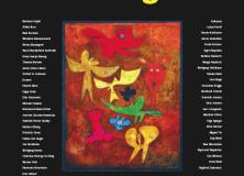 art imaginär 2013