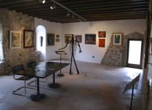 Opening Arte Fantastica