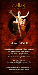 art-affair 2014