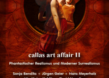 callas art-affair 2014